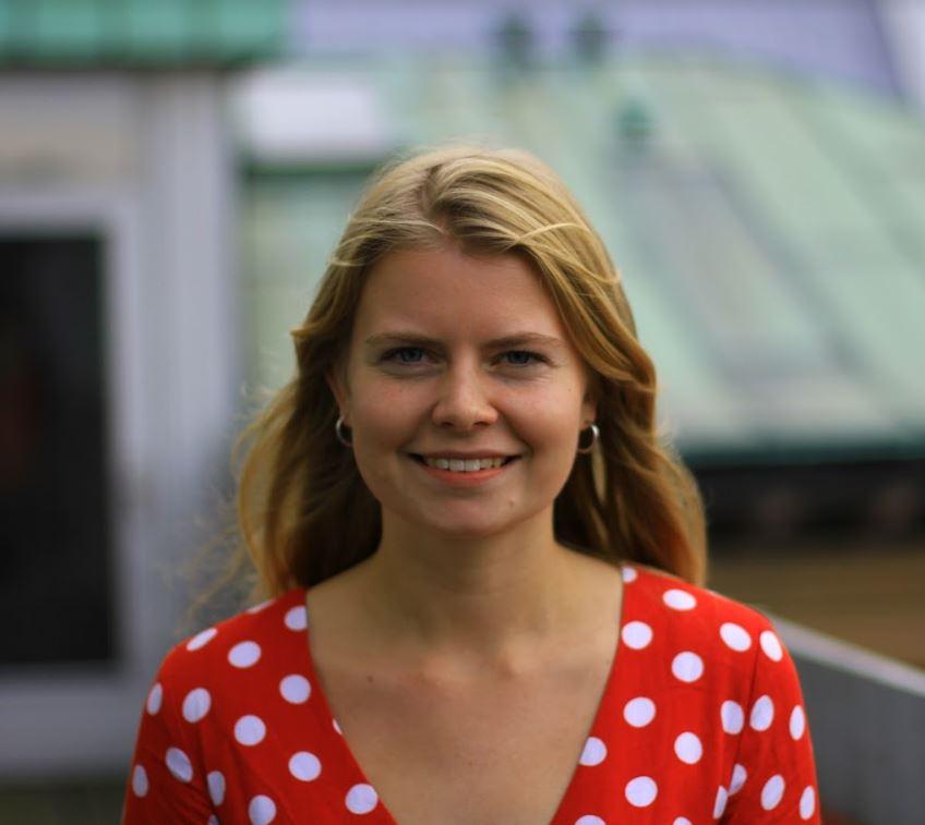 KLUMME – Julegaveidé til Moder Jord: en fuckfinger til forbrugsfesten